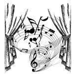 musica-eventi-1