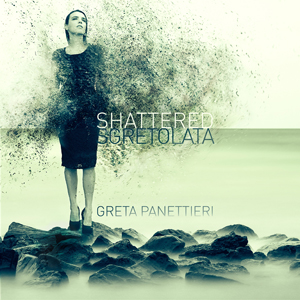Shattered_p