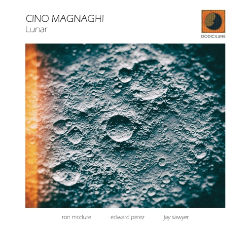 Cino Magnaghi - Lunar.jpg