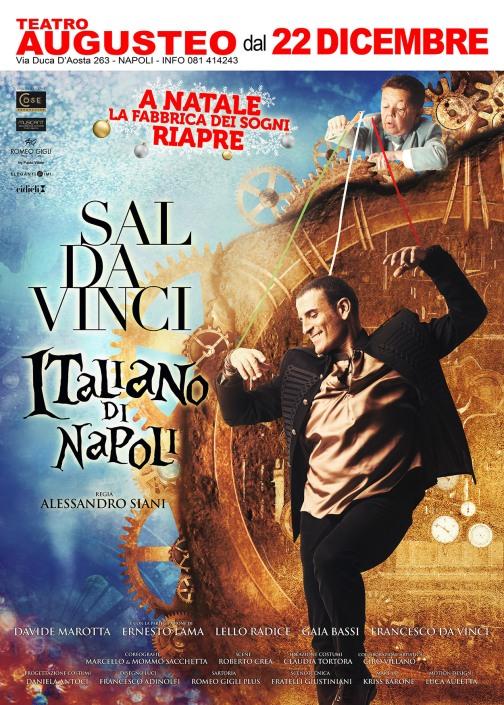 sdv_italianodinapoli2017_100x140_RGB_stampa-sponsor copia