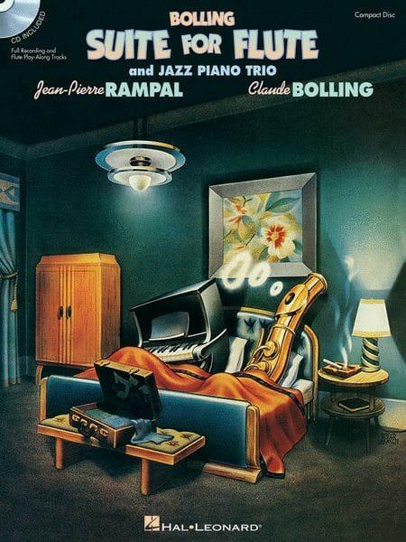 Bolling-Classicamente