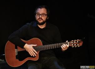 Giuseppe Di Trizio ©SpectraFoto