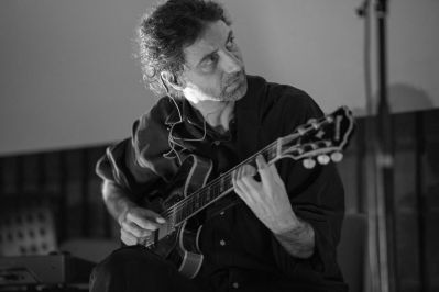 Alessandro Petrillo