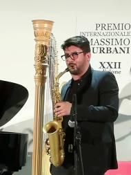 Federico Milone