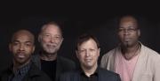 aziza quartet