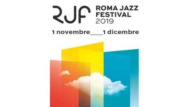 roma-jazz-festival