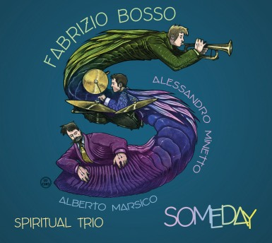 cover_Someday_Spiritual_Trio