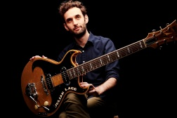 Julian Lage (di Nathan West) (4)