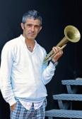 Paolo Fresu 3 (di Jean Louis Neveu)