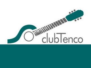 club tenco