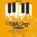 jazz romea
