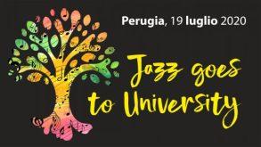 jazz-university_news_A